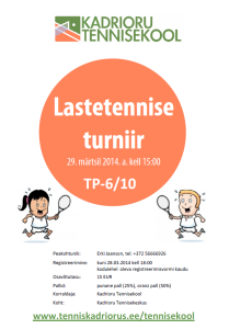lastetennise_turniir_290314